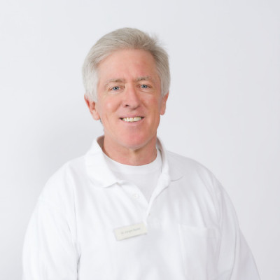 Dr. Jürgen Bonke