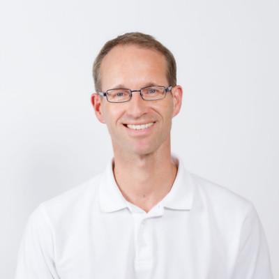 Dr. Udo Bischoff
