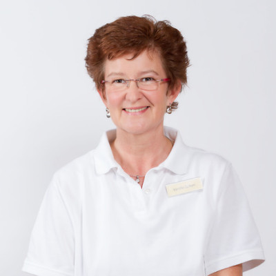 Kerstin Detken