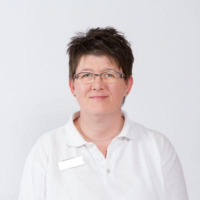 Kristina Fastenau